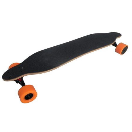 Skateboard electric Ninco
